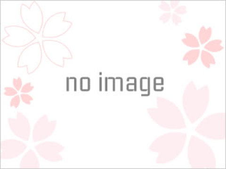 大阪府立花の文化園のイルミネーション写真