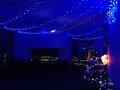 ノエル デ スィウー ~天空のクリスマス~/カジョセンのXmasイルミネーション 2016