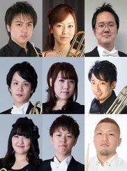 まちなかコンサート Vol.2  「よりみちコンサート」