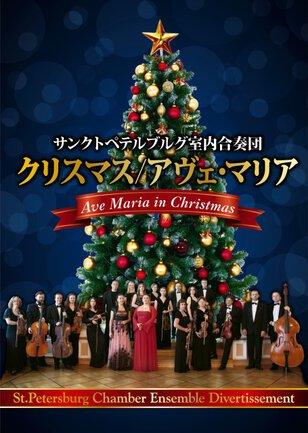 京葉銀行文化プラザ 音楽ホール