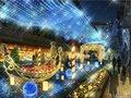 東京ドームシティ Special Winter Experience「恋するイタリア~光の魔法を、アモーレたちへ~」