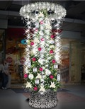 Oh ! Christmas