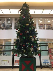 Oh!Christmas