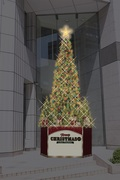 アメリカンクラシッククリスマス