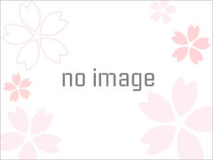 鹿島の花火大会