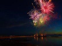 みなみさん投稿の海洋博公園サマーフェスティバル2019 第41回海洋博公園花火大会