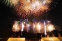 第27回石狩川フェスティバル