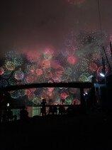 すぎしんさん投稿の2019 きほく燈籠祭