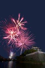 CHUさん投稿の「みなとオアシス岸和田」登録記念 岸和田港まつり