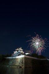 スハ32さん投稿の「みなとオアシス岸和田」登録記念 岸和田港まつり