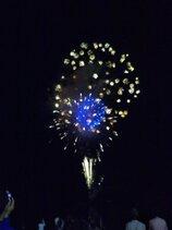 セントラGTSさん投稿の【2018年花火のみ中止】第48回たざわ湖・龍神まつり