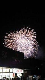 カナコさん投稿の第36回朝霞市民まつり「彩夏祭」
