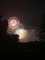 カワッチさん投稿の松山市制施行130周年記念 第69回松山港まつり 三津浜花火大会