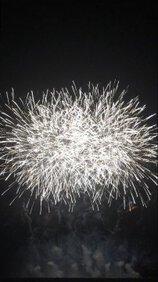 マッシュさん投稿の第29回吉田町港まつり・花火大会