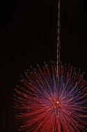 第43回金沢まつり 花火大会