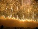 第27回赤川花火大会「結夢 ~笑顔あやなす悠久の華~」