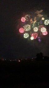 スプライトくんだお☆☆☆☆☆さん投稿のおやまサマーフェスティバル2019~第68回小山の花火~