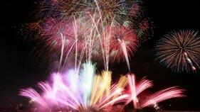 サバチャンさん投稿の豊橋祇園祭