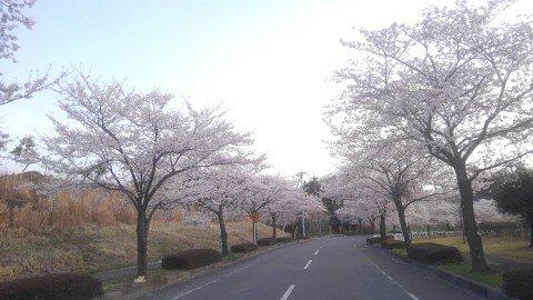 筑波南奥原工業団地