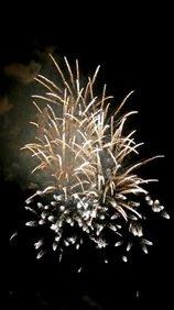 た~まや~!ちゃんさん投稿の姫路港開港60周年記念 第41回姫路みなと祭 海上花火大会