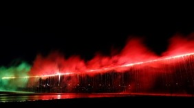 "長良川さん投稿の祝 ""令和"" 元年記念 『第74回  全国花火大会』"