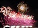 大田区「花火の祭典」