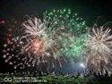 紀の川市民まつり花火大会