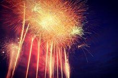 あおいさん投稿の全国花火名人選抜競技大会 ふくろい遠州の花火2019