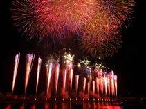 林衛さん投稿の豊橋祇園祭