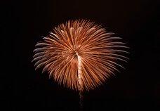 Takashiさん投稿の2019  第37回蒲郡まつり納涼花火大会