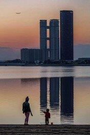 第16回西日本写真協会博多支部「金曜会」作品展