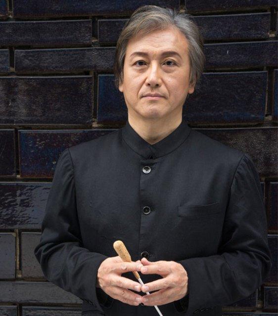 東京都交響楽団 大阪特別公演