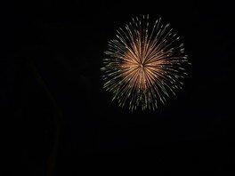 【2020年開催なし】八坂神社祭典