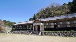 山の学校市場in博要の丘+夏の体験フェスタ