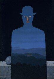 横浜美術館コレクション 王様の美術館 フランス近代美術とシュルレアリスムの精華