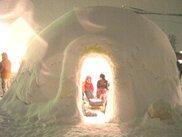 第69回 南魚沼市雪まつり