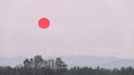 高橋真澄写真展「風景」