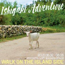 Ishigaki Adventure