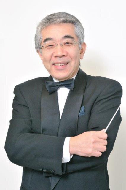 静岡交響楽団 第93回定期演奏会 ~ハイドンシリーズ vol.4 by ユーフォニア~