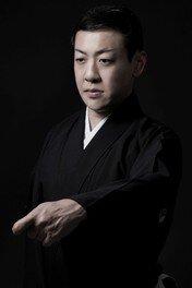 -文化と出会う夏休み-体験その1「歌舞伎舞踊編」もっと知りたい 歌舞伎レクチャー