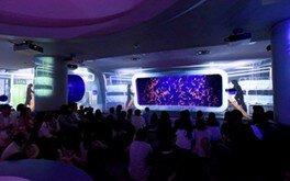海月の宇宙~クラゲファンタジーホール30周年記念~