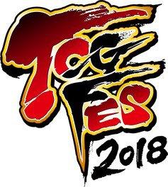 TCGフェスティバル2018