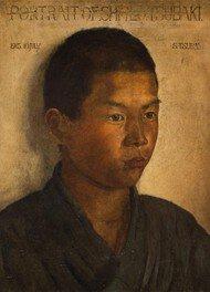 所蔵作品展 徳島のコレクション 2018年度第2期