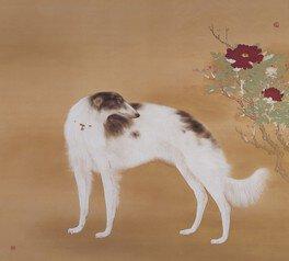 コレクション展「動物を描く-近世・近代の日本絵画-」
