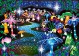 【2020年度開催なし】ファンタジックイルミネーション~きらめく光の宝石箱~