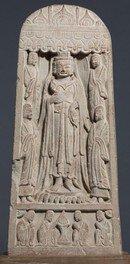 コレクション展「日本・中国の仏教彫刻」