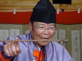 第68回全日本女郎ぐも相撲大会