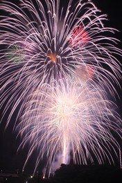 【2020年開催なし】第58回市民祭あしずりまつり