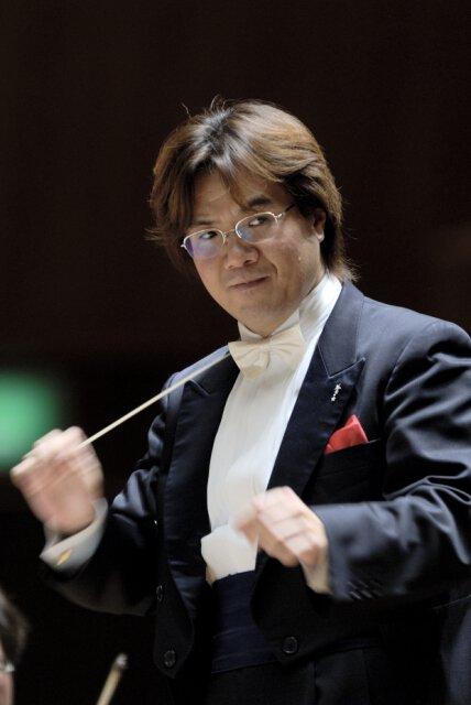オーケストラの日2020 名曲コンサート<中止となりました>