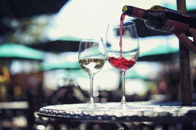 GW特別企画「German Wine Fair」